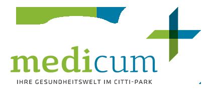 medicum-Flensburg