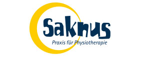 PHYSIOTHERAPIE SAKNUS